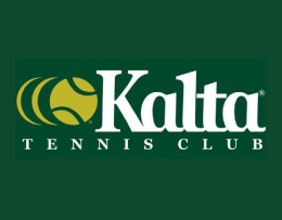 Kalta Tennis Club