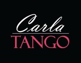 Carla Tango